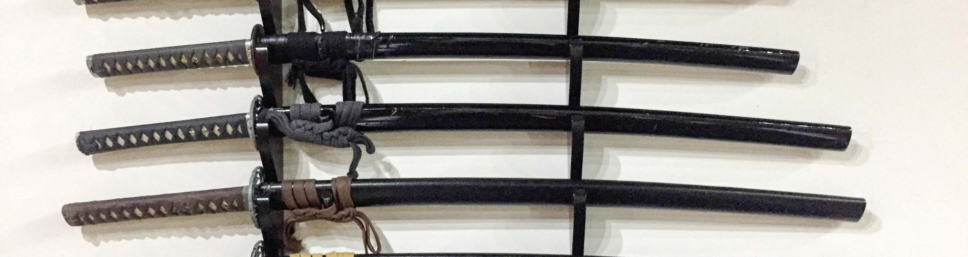 The Soul of Samurai: Japanese Katana – visit to Arao City