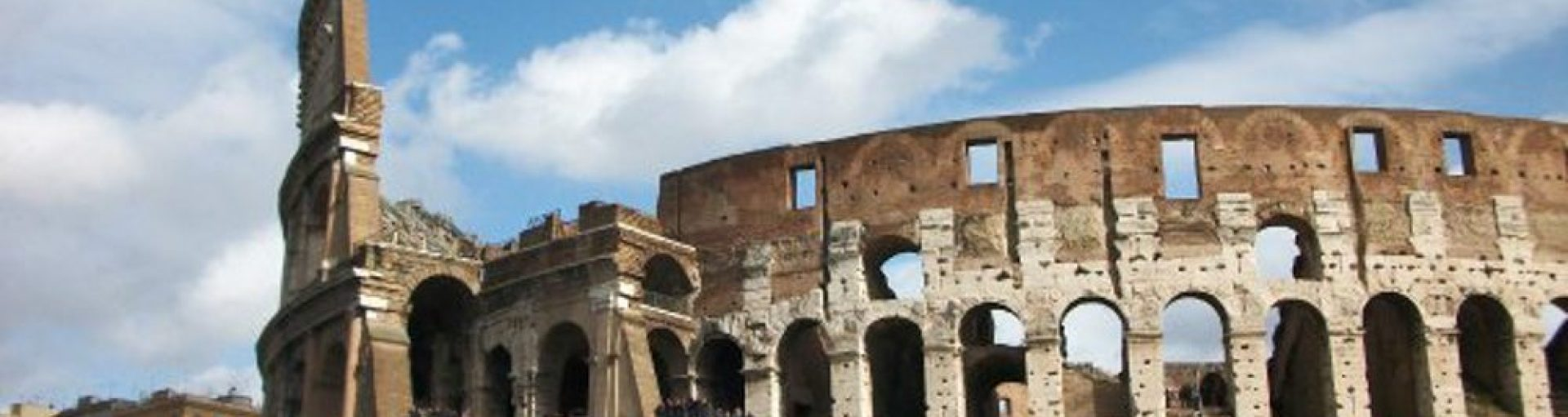 Rome in a day – best itinerary on foot