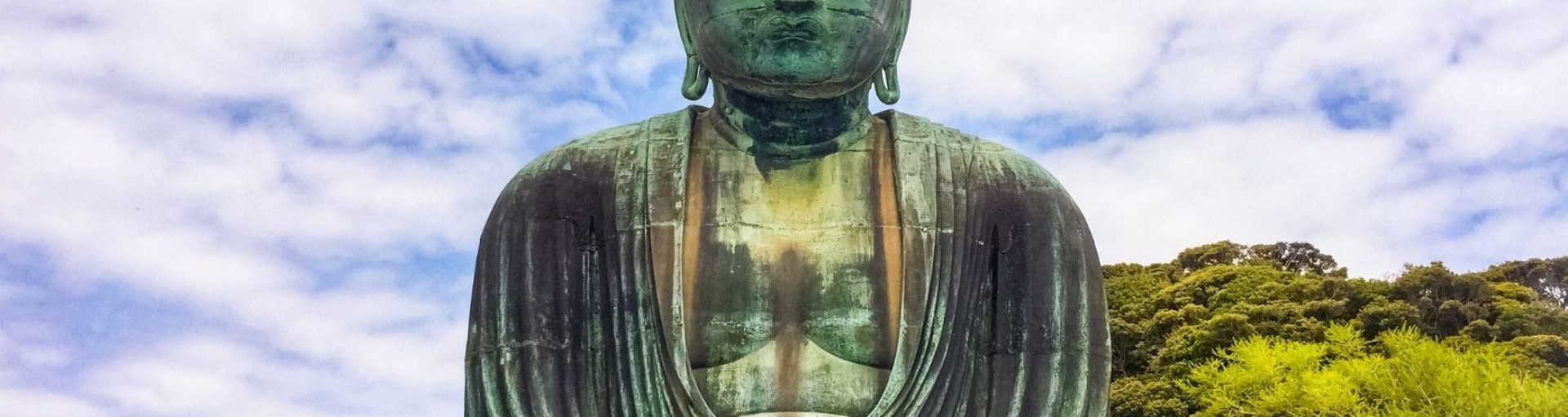 Visit Kamakura, a great day trip from Tokyo