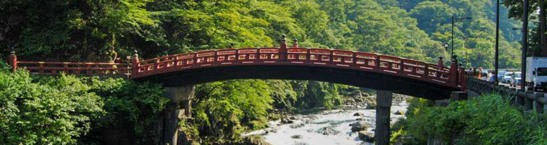 Visit Nikko – what to see other than Unesco Heritage Temples