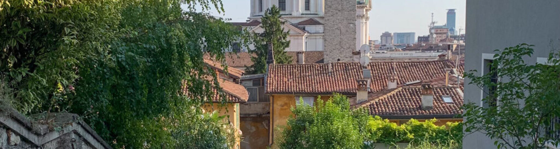 Visit Brescia – what to see in a day in the city of Mille Miglia