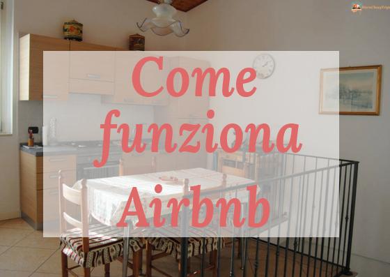 Viaggiare Ed Ospitare Con Airbnb Come Funziona Warmcheaptrips