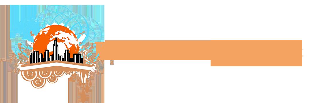 WarmCheapTrips