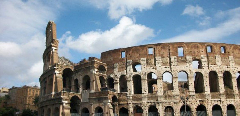 Itinerario per visitare Roma in un giorno