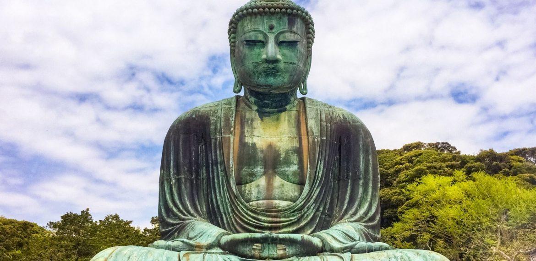 Visitare Kamakura, cosa vedere in questa comoda escursione da Tokyo