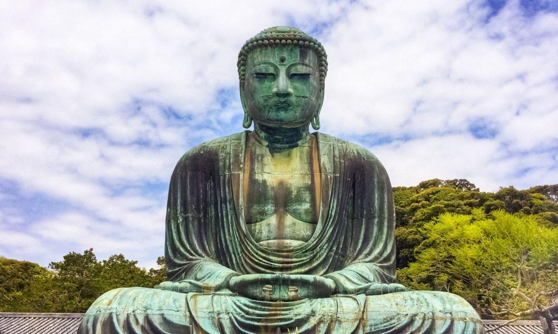 Escursioni Da Tokyo: Kamakura