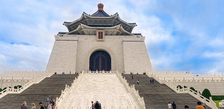 Cosa vedere a Taipei, le 10 cose da fare nella capitale di Taiwan
