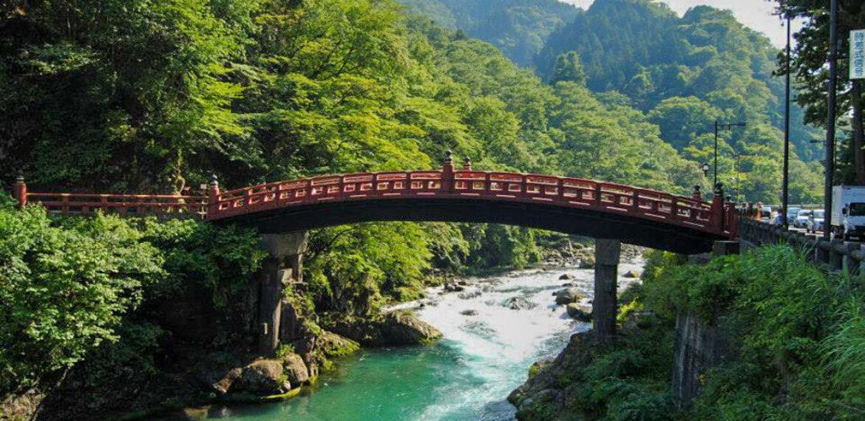 Esplorare Nikko – cosa vedere oltre ai Templi Patrimoni Unesco